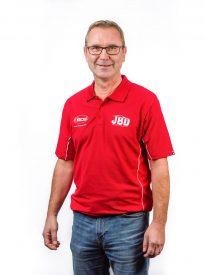 Peter Bergman